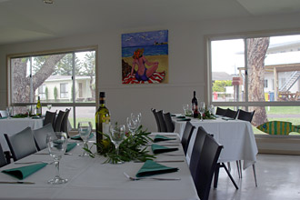 Function-Room2-330