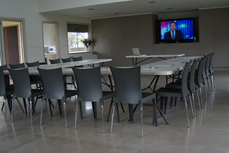 Function-Room3-330