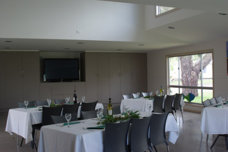 Function-Room330